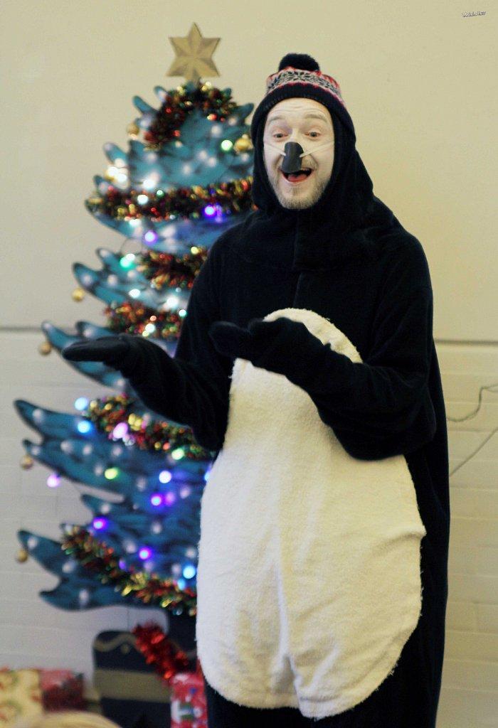Gerard-Cooke-Nobody-Panic-Im-a-Christmas-Present-by-Myfanwy-Millward-1.jpg