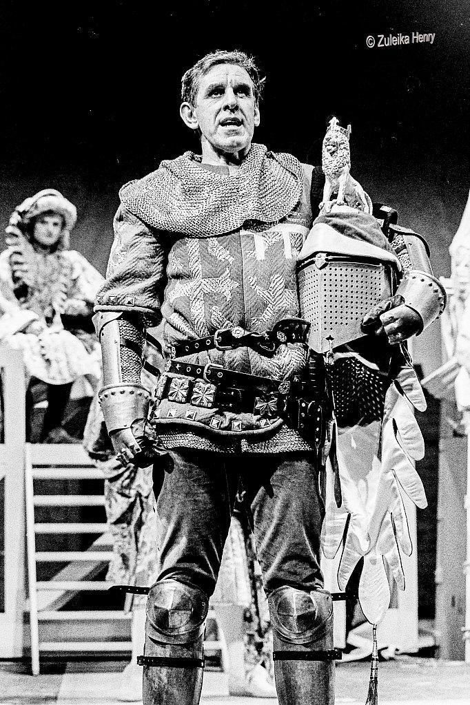 42-Zuleika-Henry-RSC-Stratford-1986-Richard-II.jpg