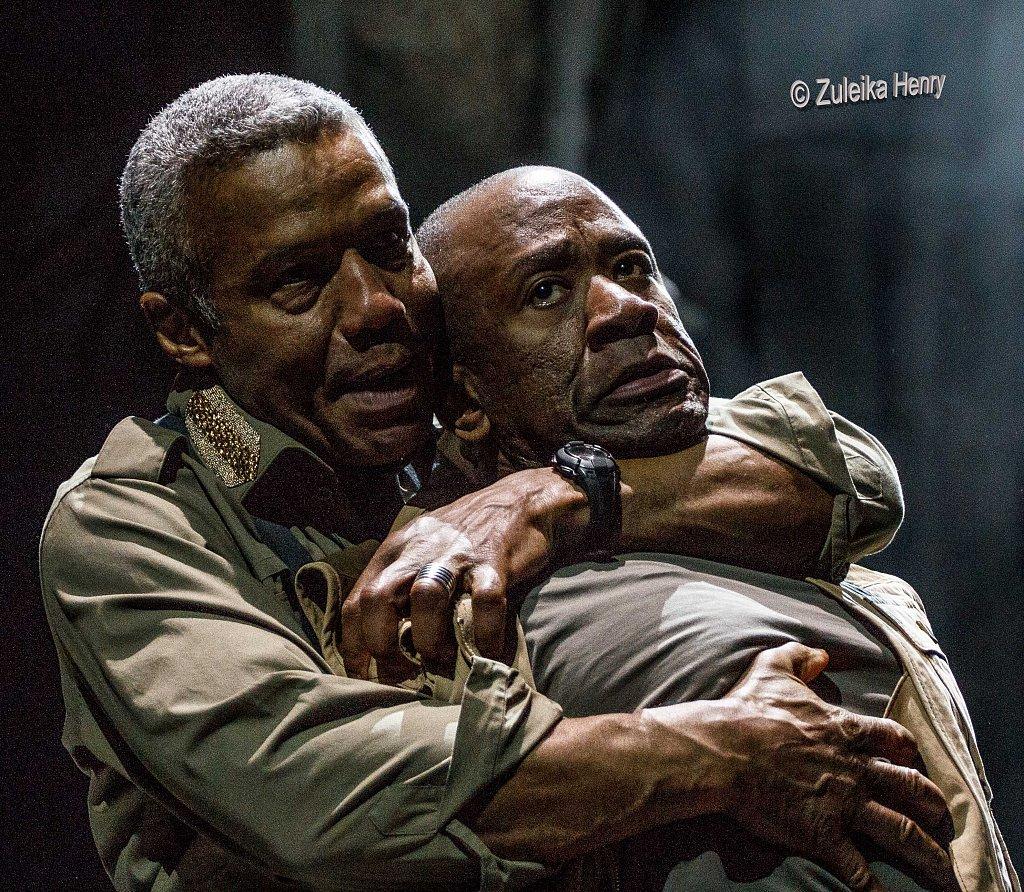 02-Zuleika-Henry-RSC-Othello-2015-2.jpg
