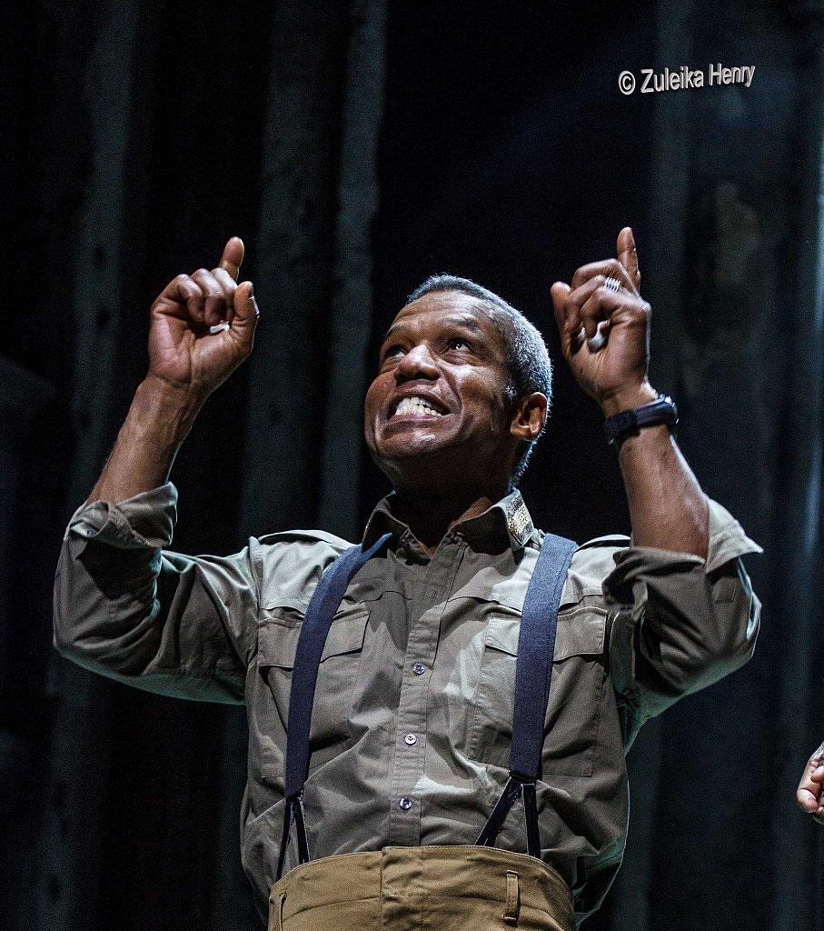 11-Zuleika-Henry-RSC-Othello-2015.jpg
