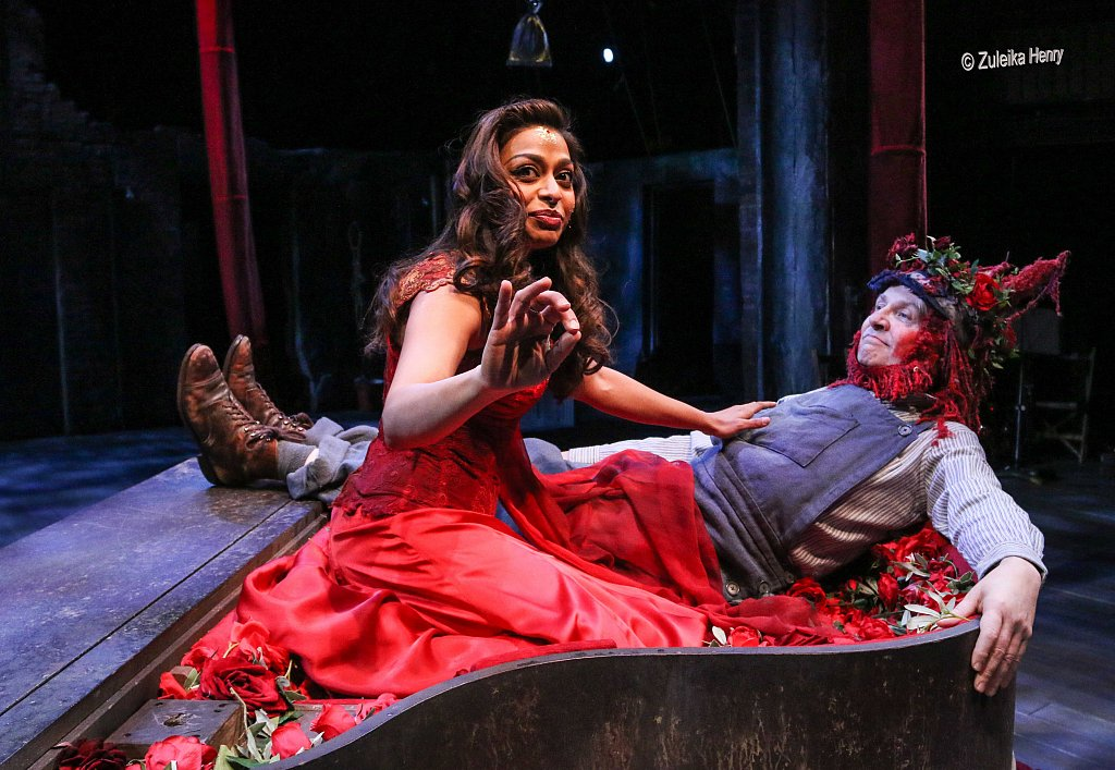 137-Zuleika-Henry-RSC-Midsummer-Nights-Dream-2016-2.jpg