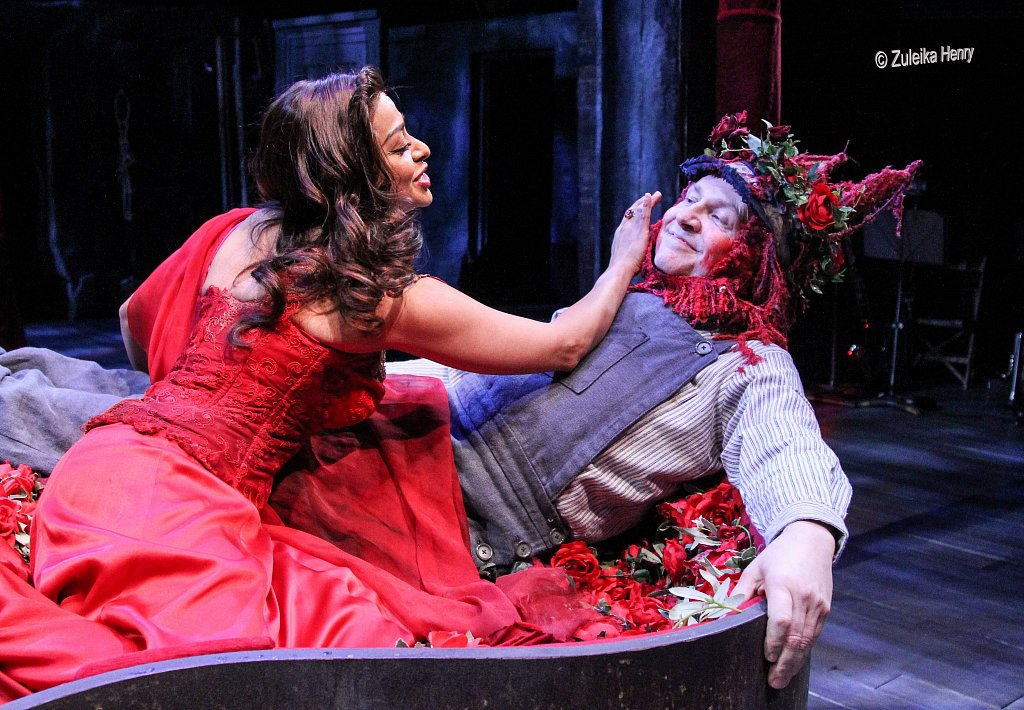 153-Zuleika-Henry-RSC-Midsummer-Nights-Dream-2016.jpg