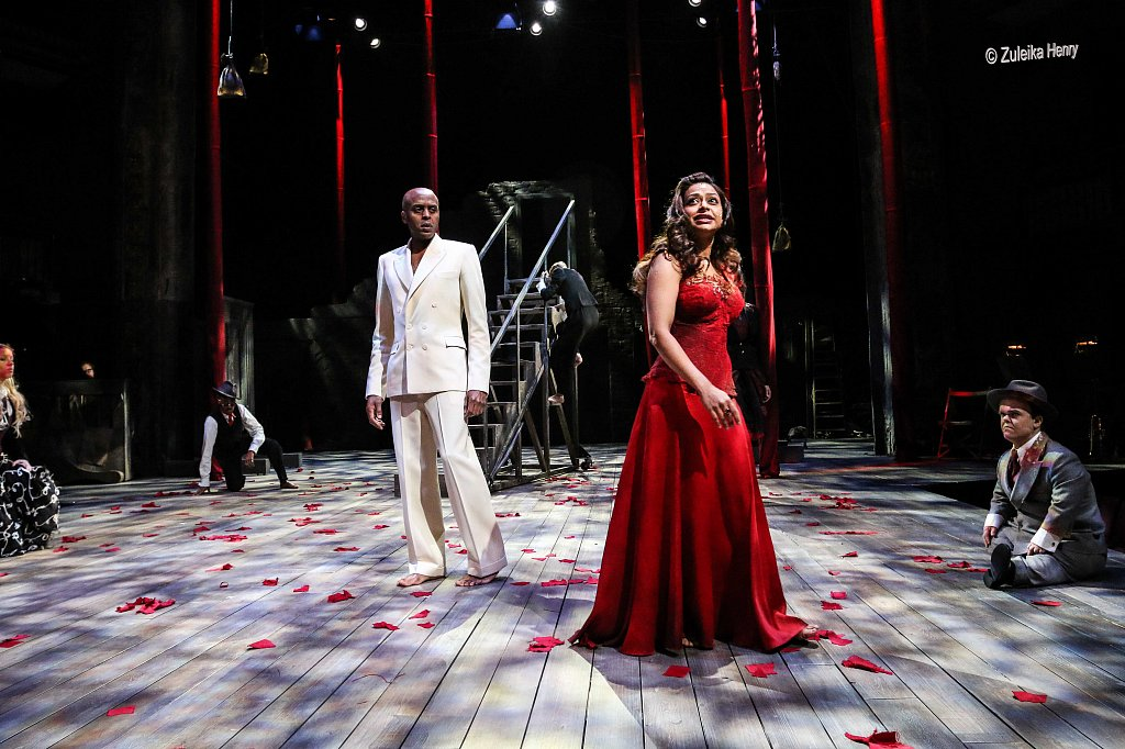 43-Zuleika-Henry-RSC-Midsummer-Nights-Dream-2016-2.jpg