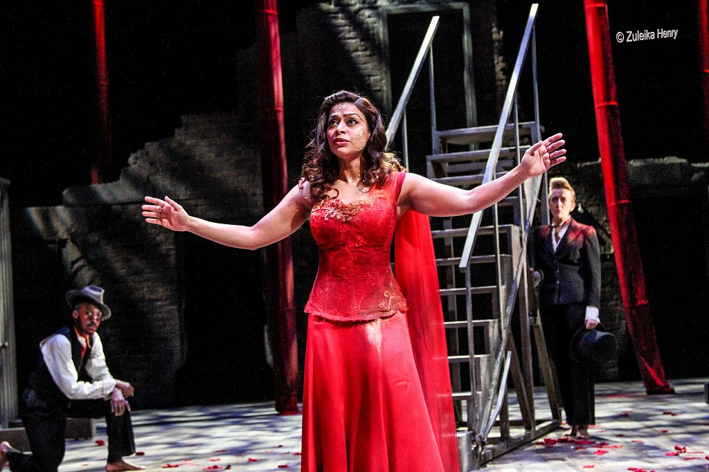 49-Zuleika-Henry-RSC-Midsummer-Nights-Dream-2016.jpg