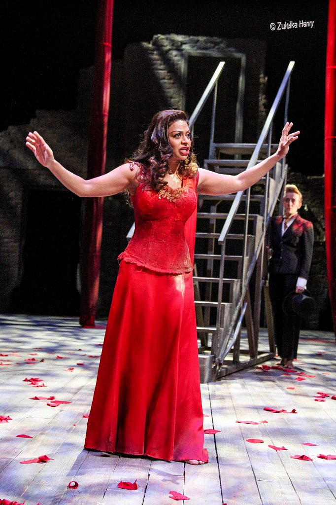 58-Zuleika-Henry-RSC-Midsummer-Nights-Dream-2016.jpg