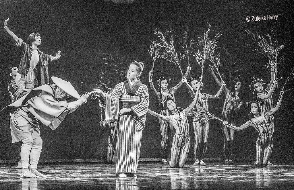 38-Zuleika-Henry-Tokyo-Ballet-at-Royal-Opera-House-1986.jpg