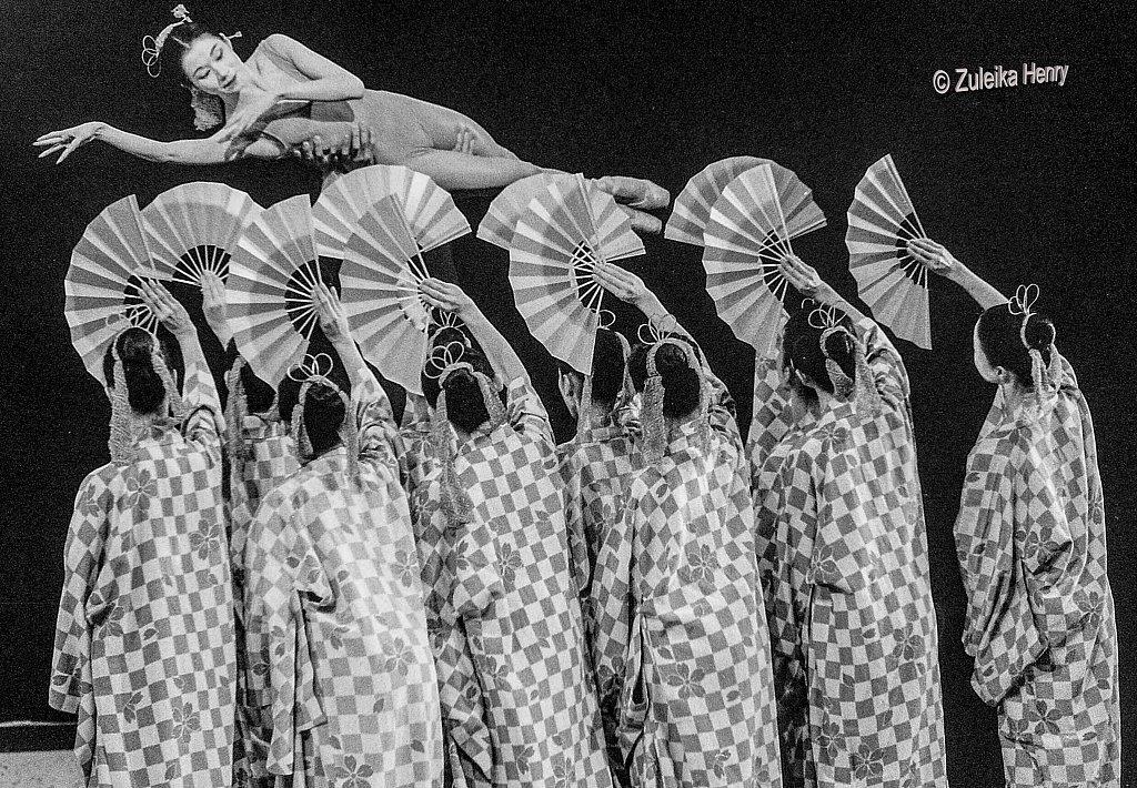 50-Zuleika-Henry-Tokyo-Ballet-at-Royal-Opera-House-1986.jpg