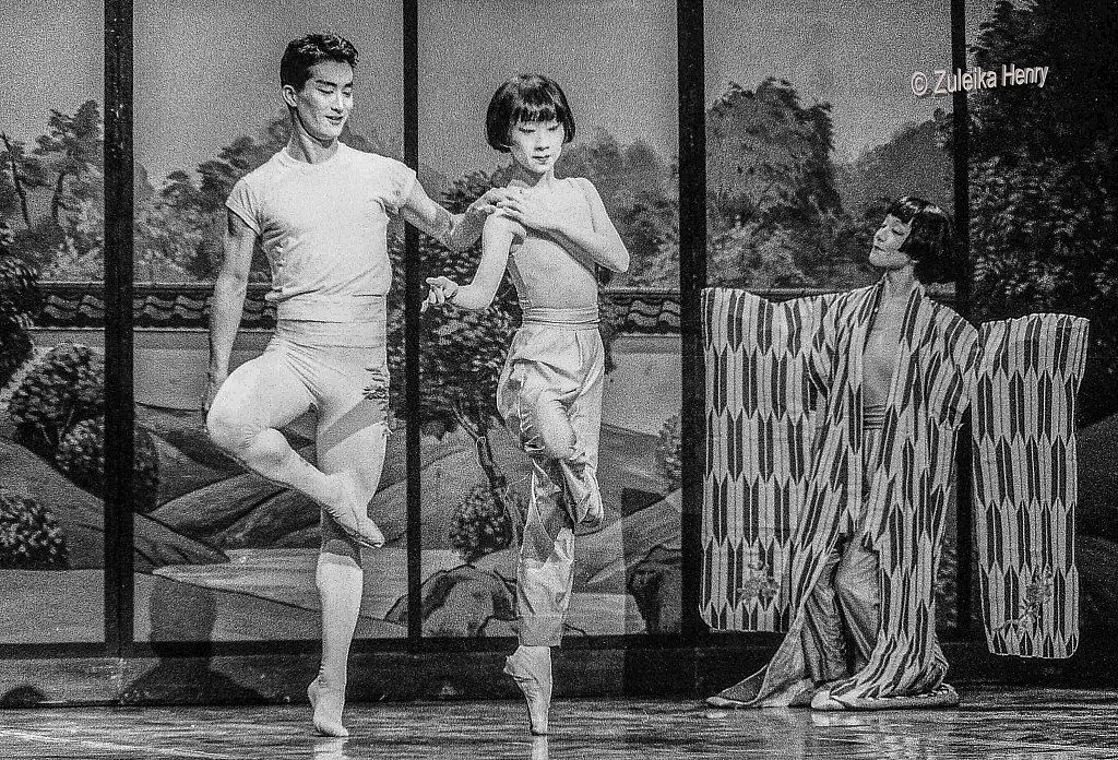 03-Zuleika-Henry-Tokyo-Ballet-at-Royal-Opera-House-1986.jpg