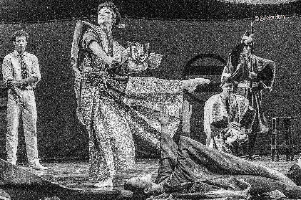 07-Zuleika-Henry-Tokyo-Ballet-at-Royal-Opera-House-1986.jpg