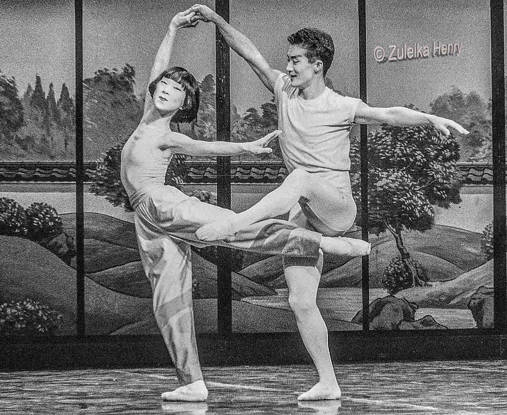 24-Zuleika-Henry-Tokyo-Ballet-at-Royal-Opera-House-1986.jpg