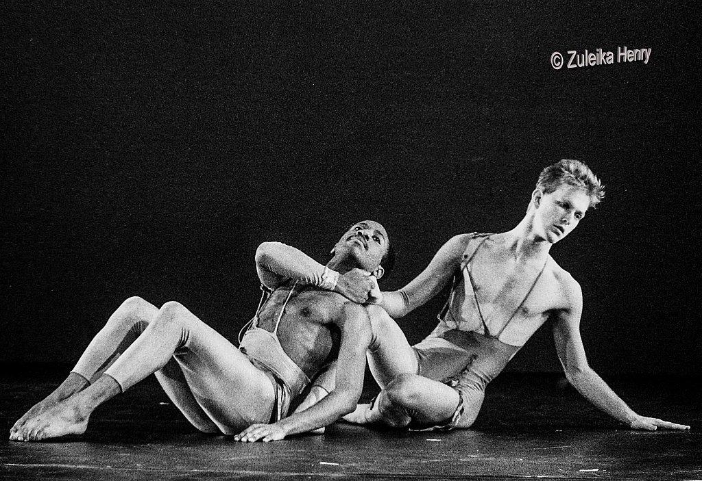 05-Zuleika-Henry-Joel-Hall-Dance-company-1986-Sadlers-Wells.jpg