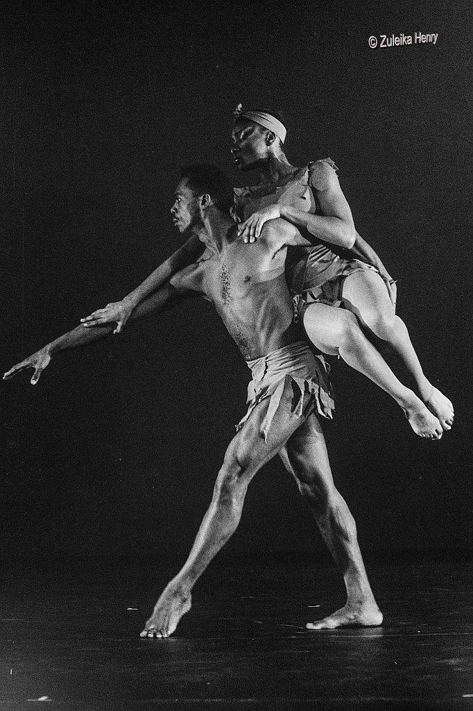 08-Zuleika-Henry-Joel-Hall-Dance-company-1986-Sadlers-Wells.jpg
