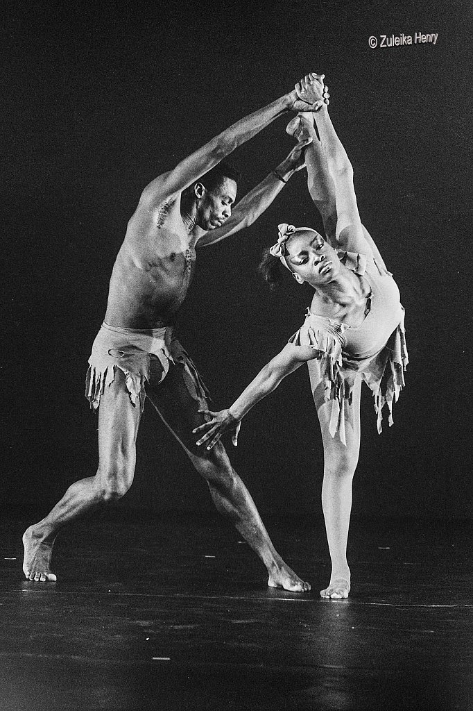 09-Zuleika-Henry-Joel-Hall-Dance-company-1986-Sadlers-Wells.jpg