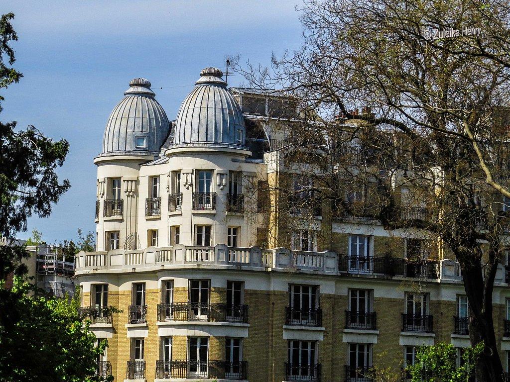 51-Zuleika-Henry-Paris-in-the-Spring-2016.jpg