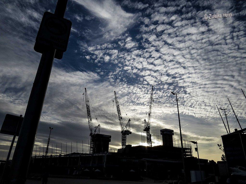 16-Zuleika-Henry-Melbourne.jpg