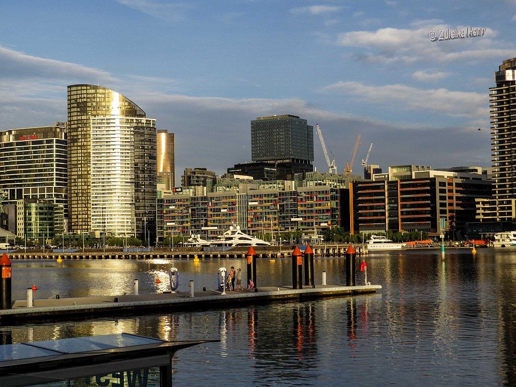 18-Zuleika-Henry-Melbourne.jpg