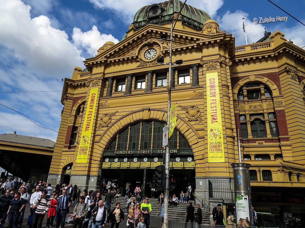 36-Zuleika-Henry-Melbourne.jpg