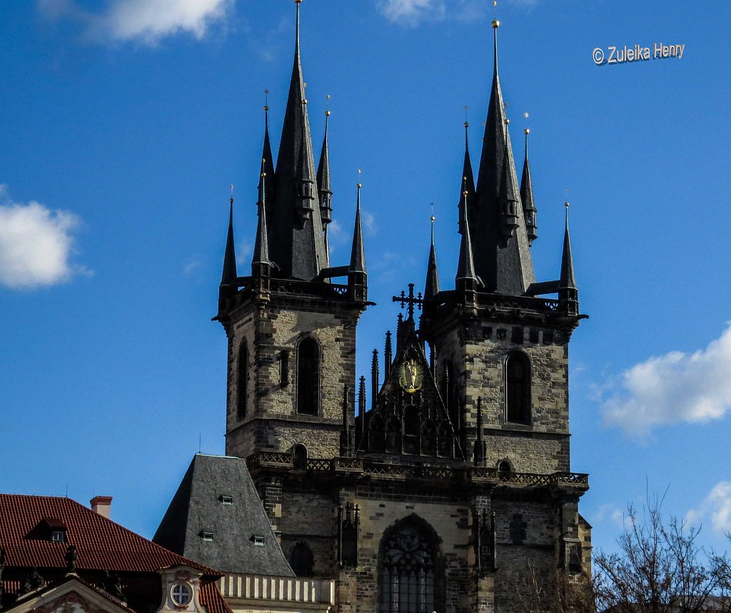 Prague-Zuleika-Henry-20140214-0029.jpg