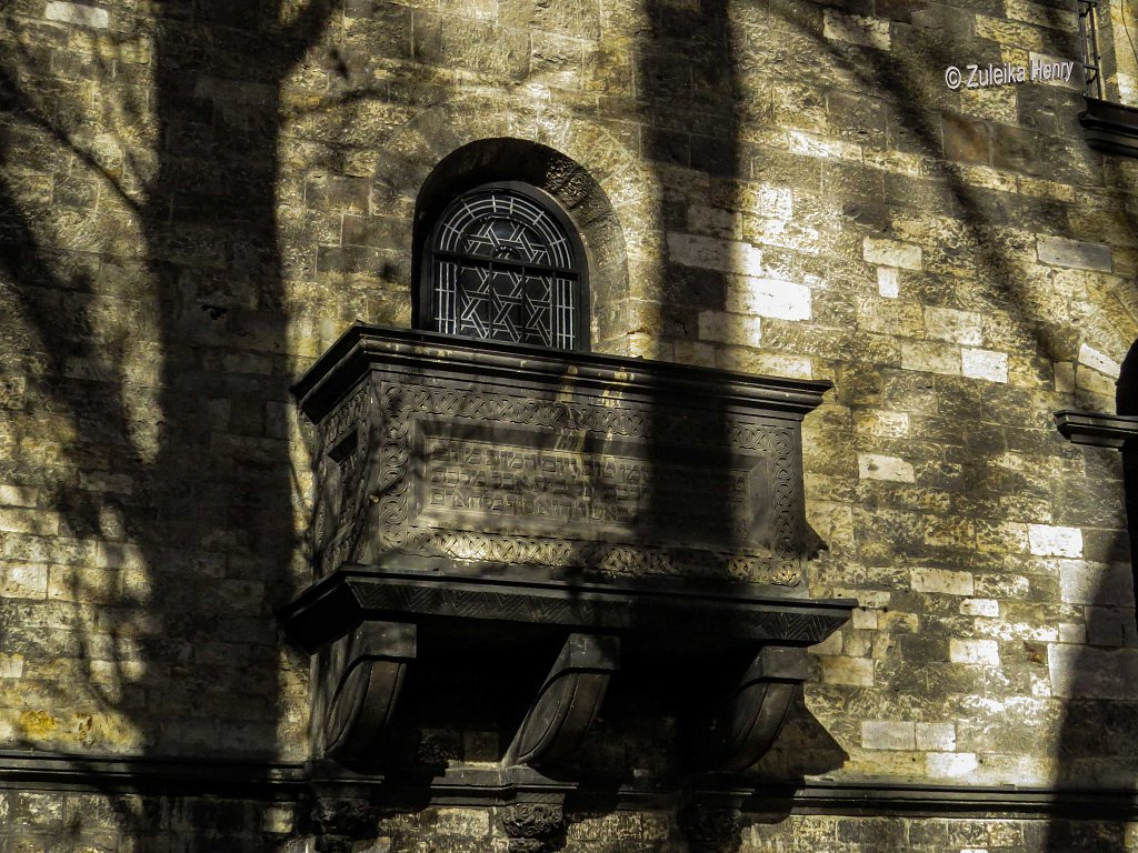Prague-Zuleika-Henry-20140214-0053.jpg