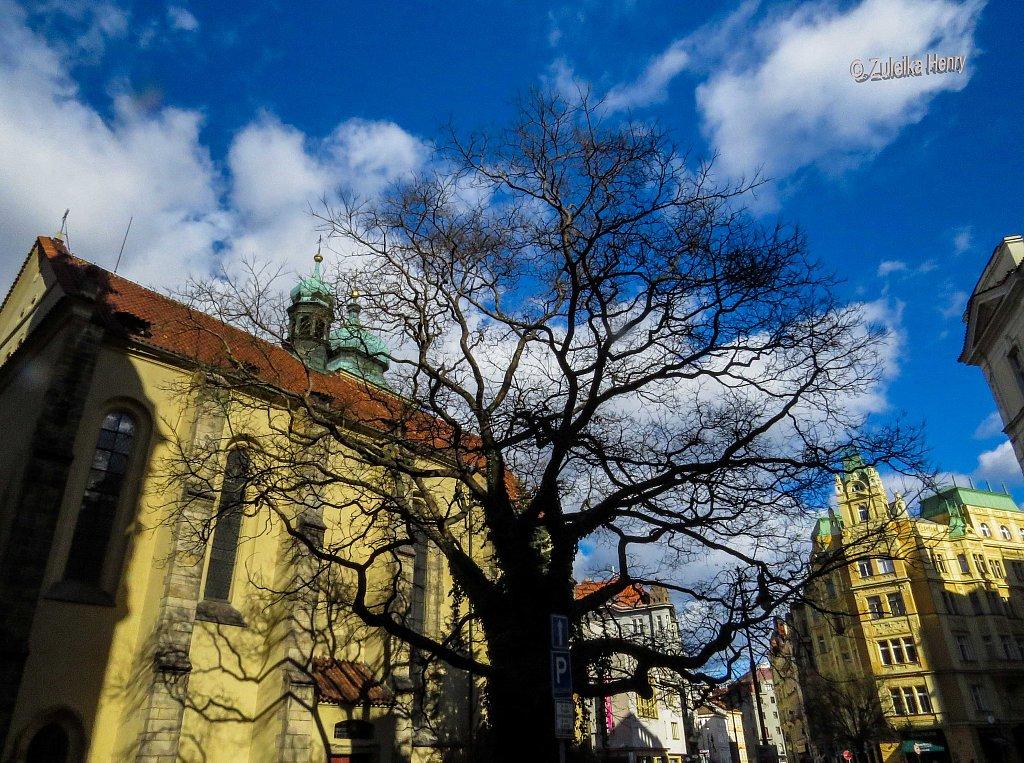 Prague-Zuleika-Henry-20140214-0056.jpg