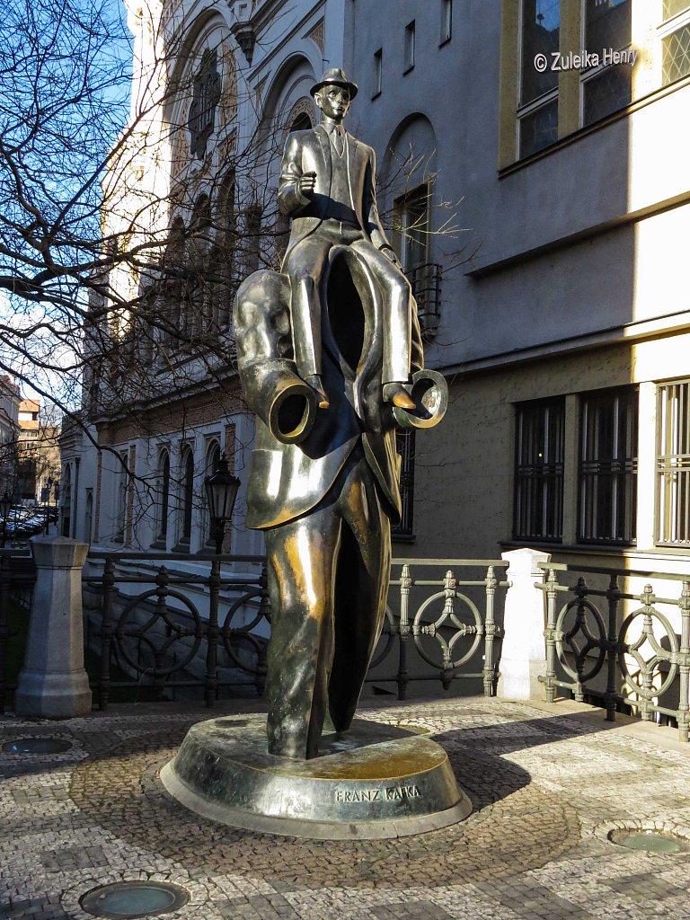 Prague-Zuleika-Henry-20140214-0059.jpg