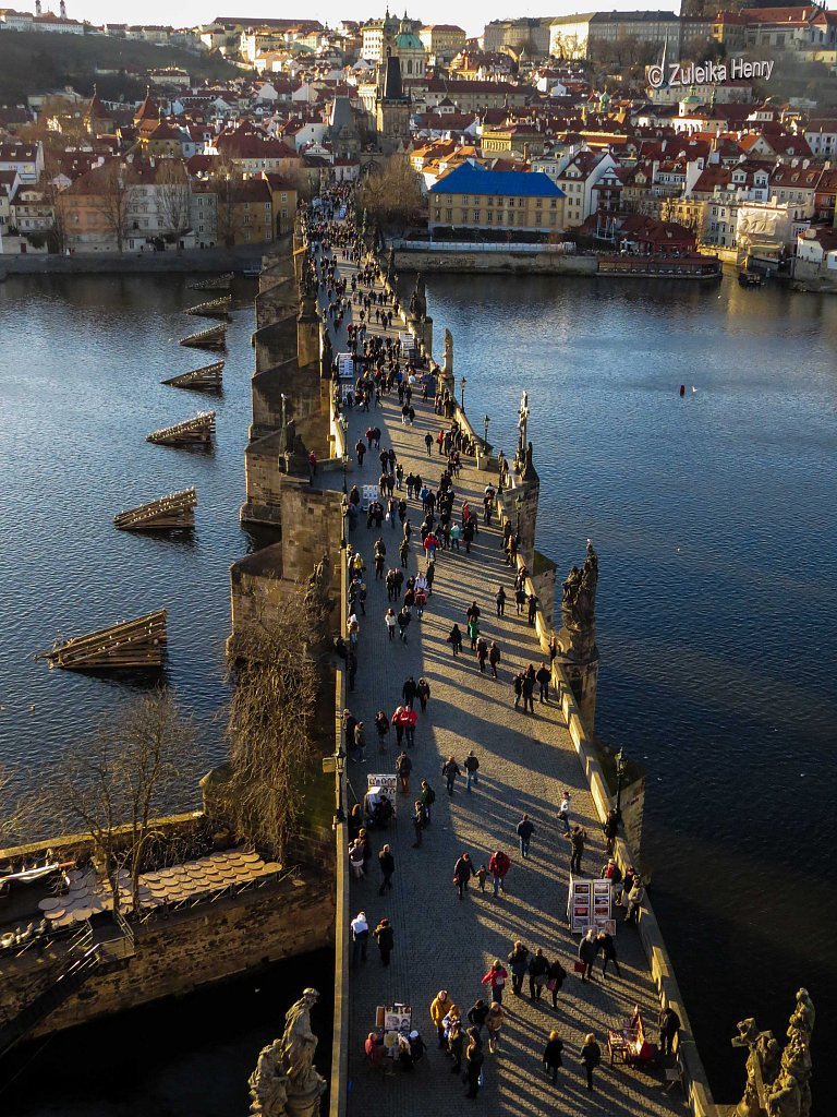 Prague-Zuleika-Henry-20140214-0072.jpg