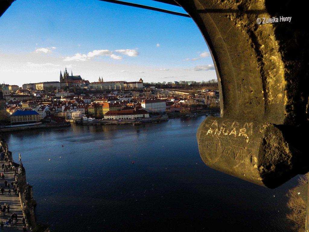 Prague-Zuleika-Henry-20140214-0076.jpg