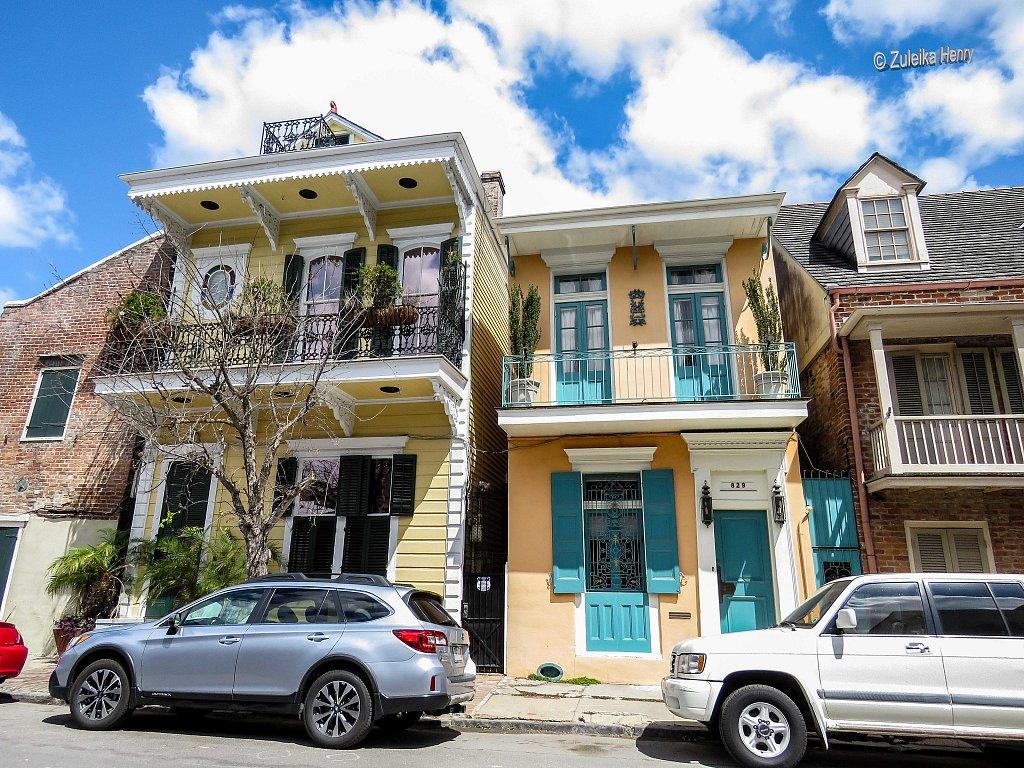 145-Zuleika-Henry-A-Taste-of-New-Orleans.jpg