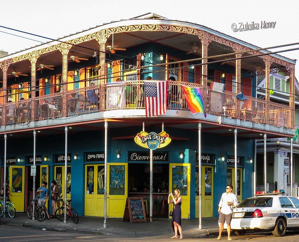 265-Zuleika-Henry-A-Taste-of-New-Orleans.jpg