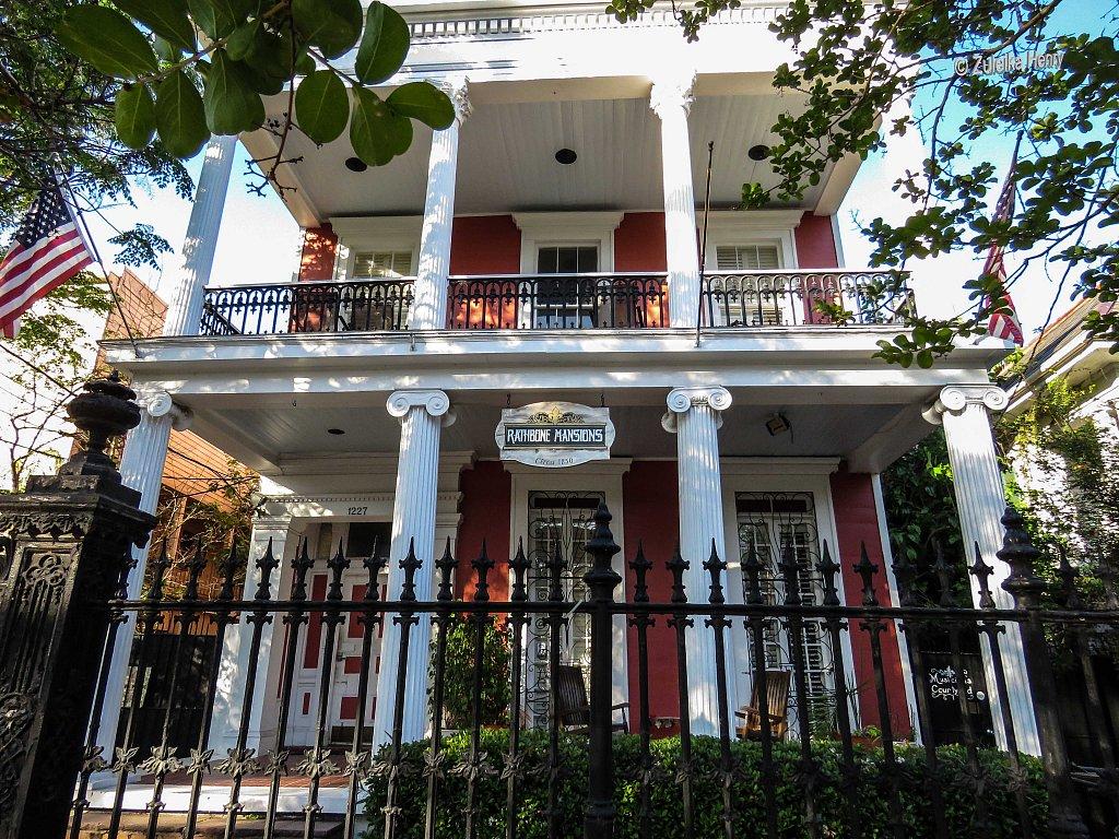 383-Zuleika-Henry-A-Taste-of-New-Orleans.jpg