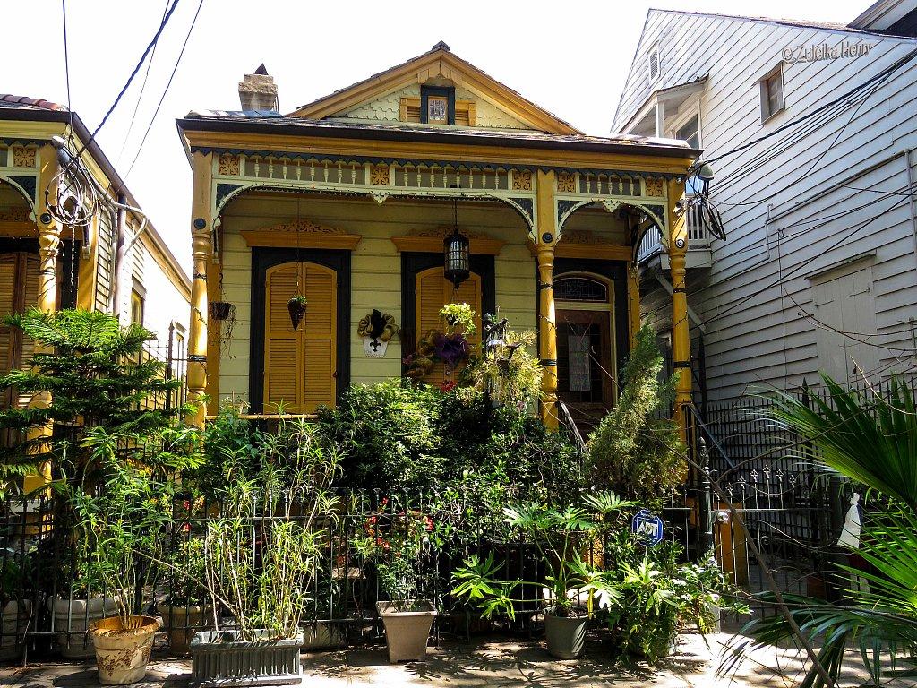 511-Zuleika-Henry-A-Taste-of-New-Orleans.jpg