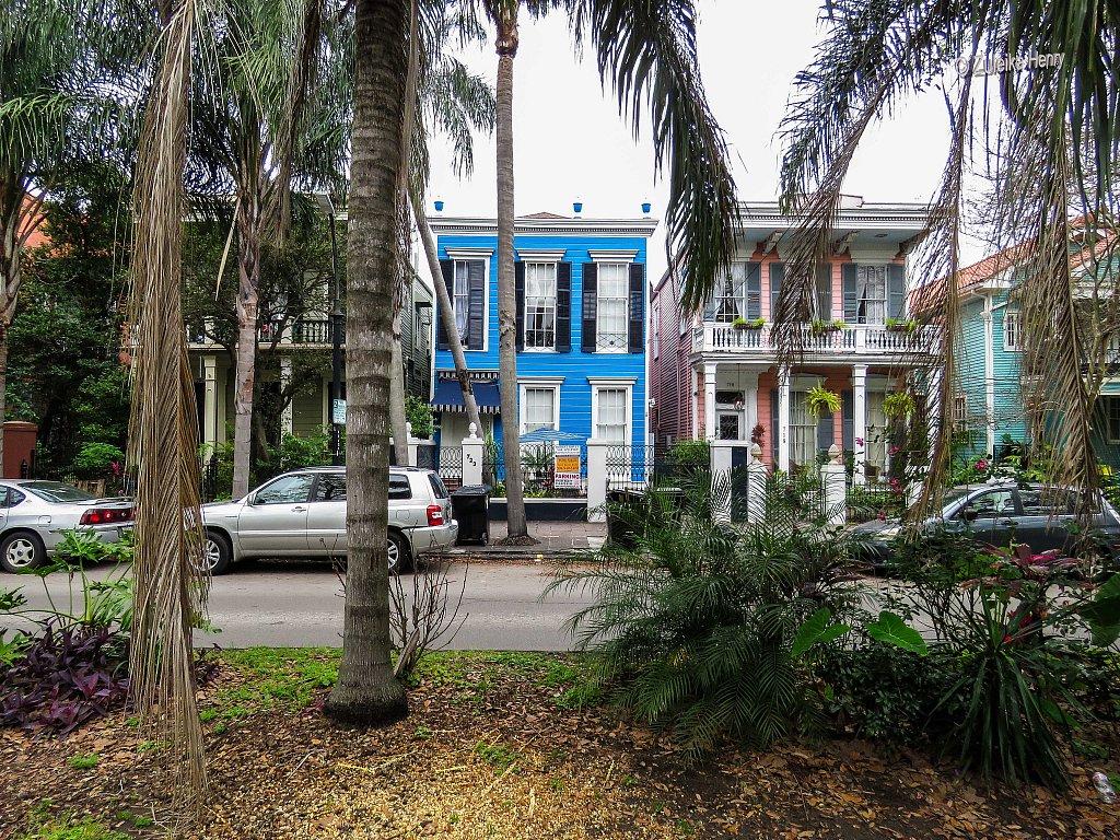 18-Zuleika-Henry-A-Taste-of-New-Orleans.jpg