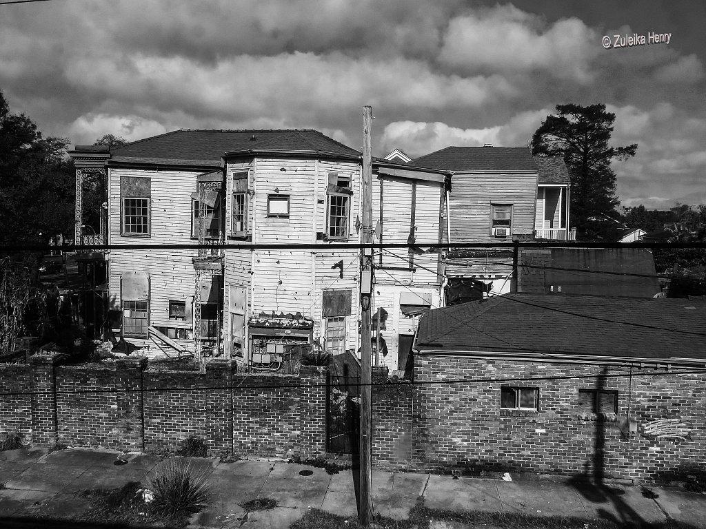 28-Zuleika-Henry-A-Taste-of-New-Orleans-copy.jpg