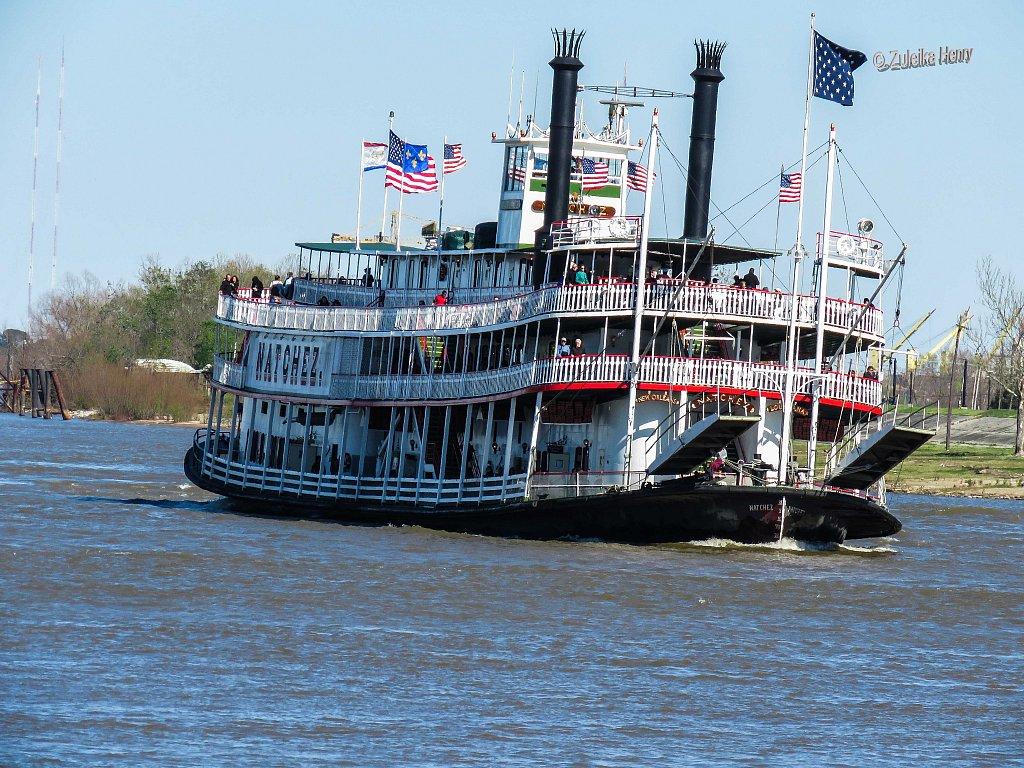 40-Zuleika-Henry-A-Taste-of-New-Orleans.jpg