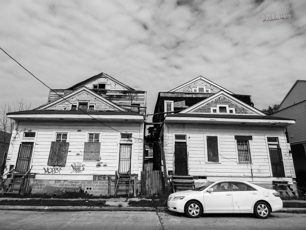 60-Zuleika-Henry-A-Taste-of-New-Orleans-copy.jpg