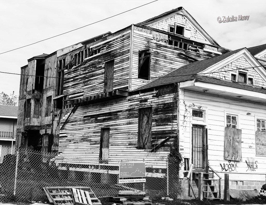 61-Zuleika-Henry-A-Taste-of-New-Orleans-copy.jpg