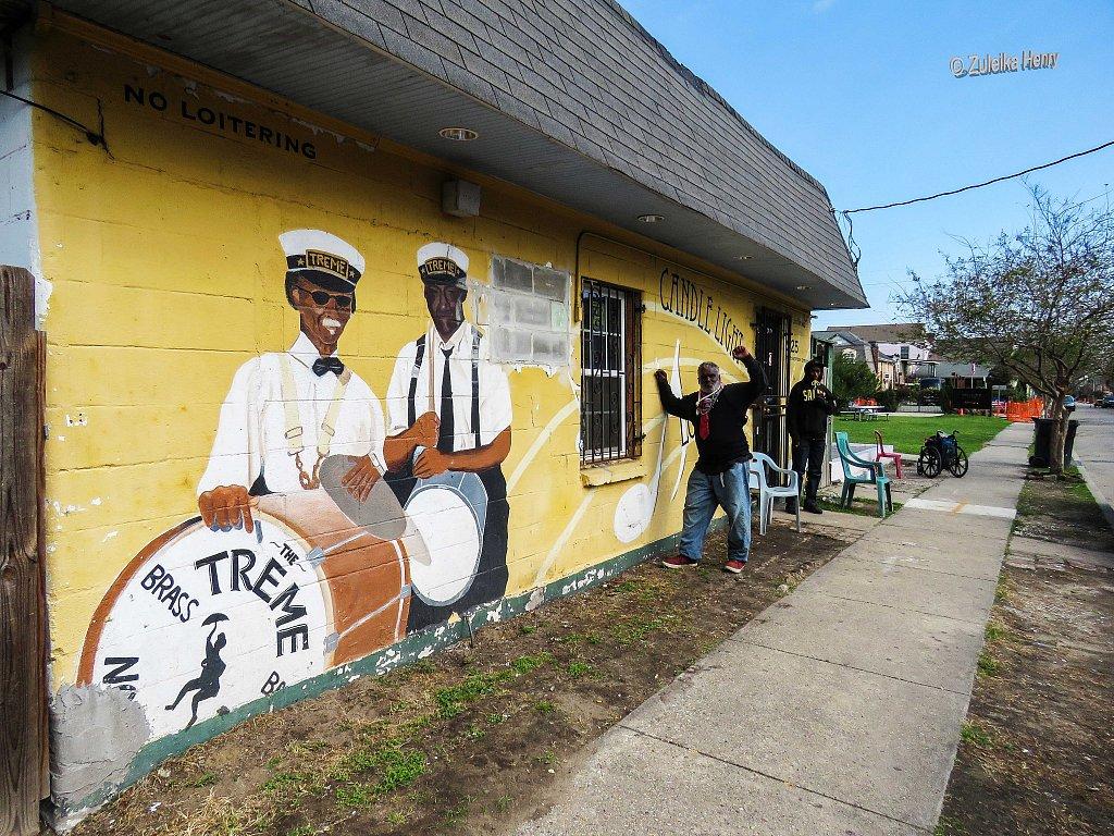 62-Zuleika-Henry-A-Taste-of-New-Orleans.jpg