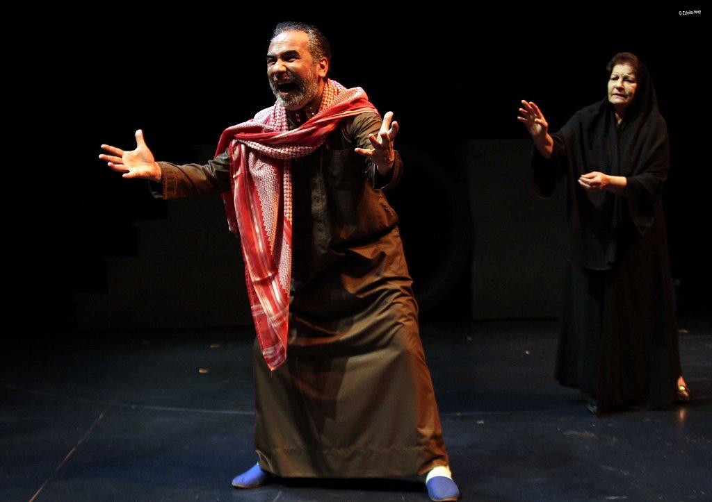 Haider-Monathir-and-Maimoon-al-Khaldi-1.jpg
