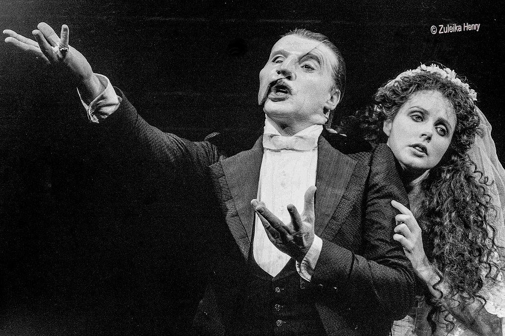 Phantom-of-the-Opera-10.jpg