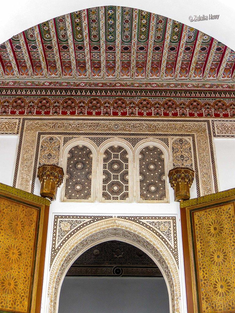 Marrakech-Morocco-19.jpg
