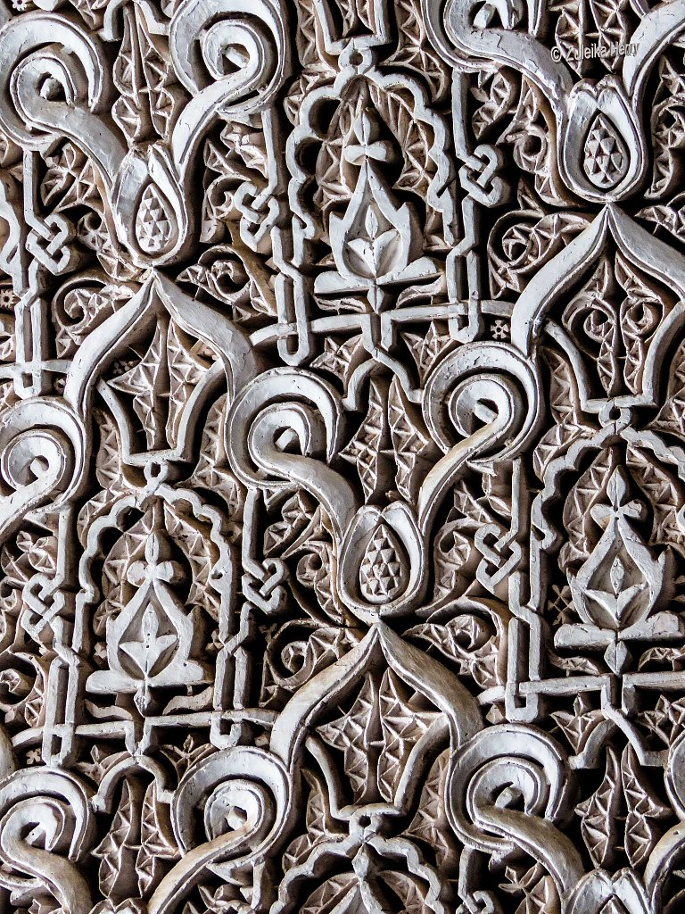 Marrakech-Morocco-23.jpg