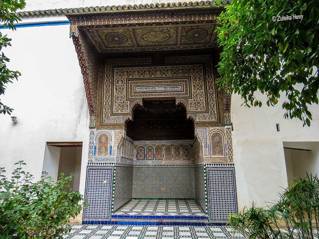 Marrakech-Morocco-25.jpg