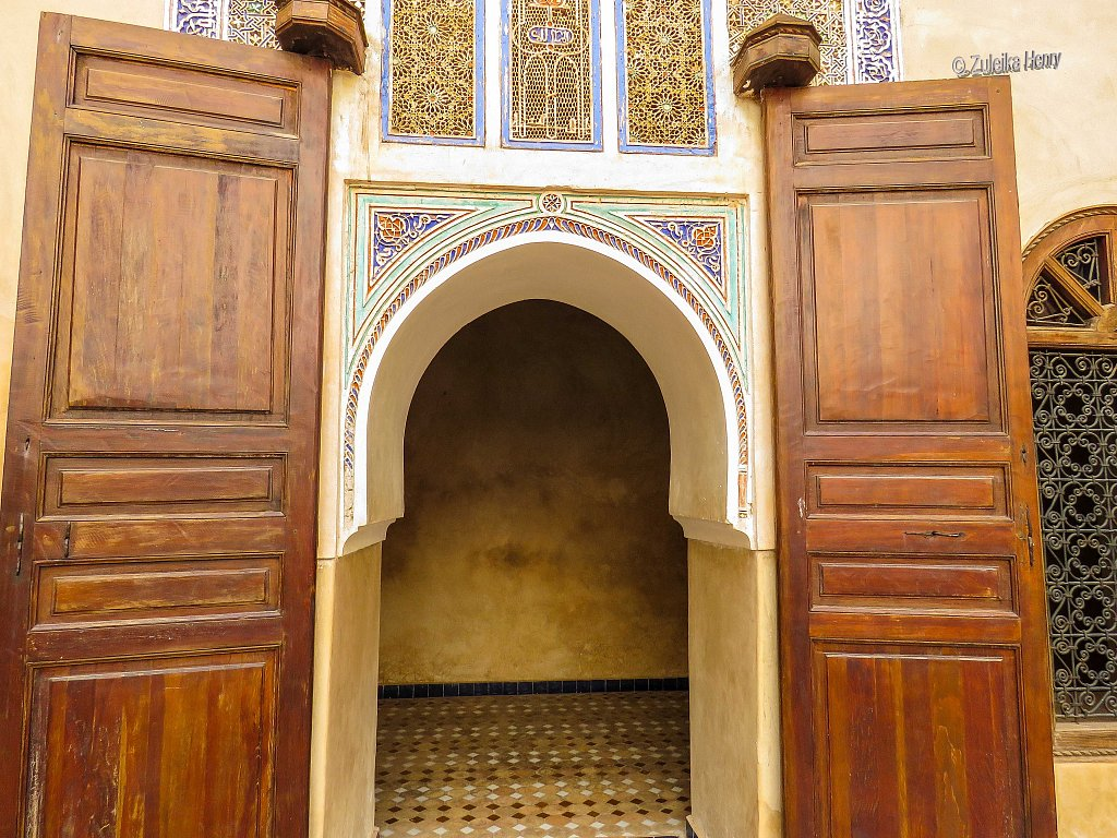Marrakech-Morocco-30.jpg