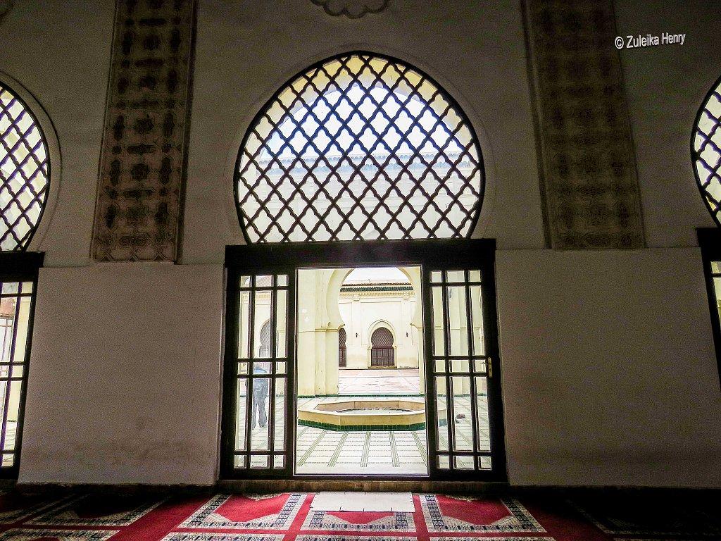 Marrakech-Morocco-45.jpg