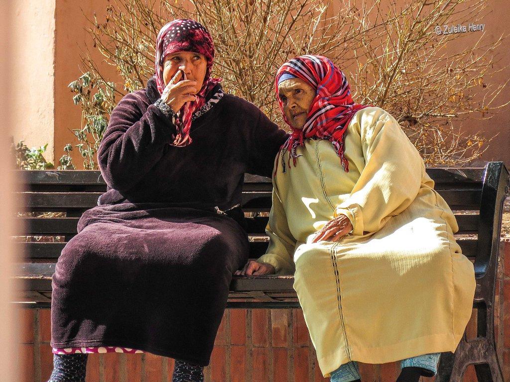 Marrakech-Morocco-48.jpg