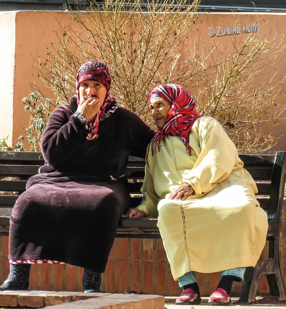 Marrakech-Morocco-49.jpg