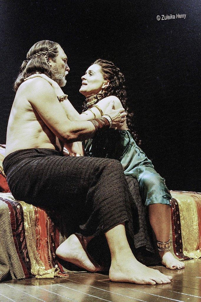 Antony-and-Cleopatra-75.jpg