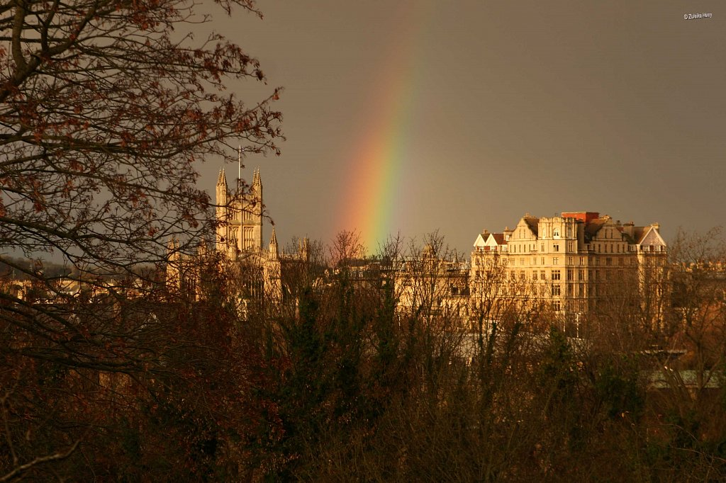 Rainbow-over-Bath.jpg