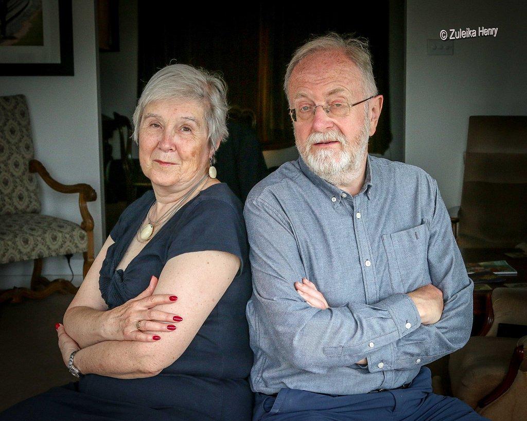 Kirsten-Elliot-and-Andrew-Swift-3.jpg