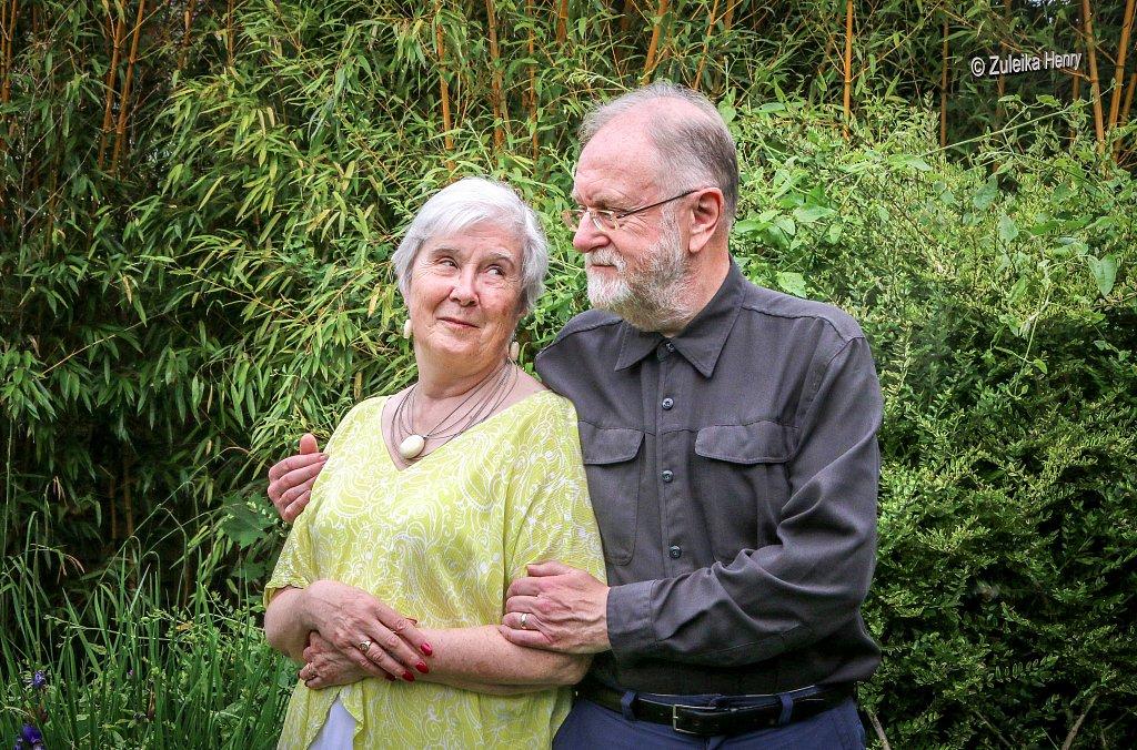 Kirsten-Elliot-and-Andrew-Swift-13.jpg
